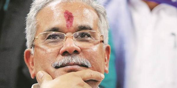 Chhattisgarh: 10 new ministers to be sworn in tomorrow