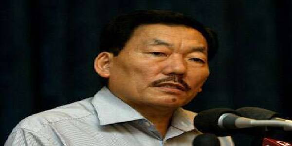 Ten SDF MLAs join BJP: Sikkim may be headed towards Arunachal Pradesh route, as mass crossovers leave ex-CM in the lurch