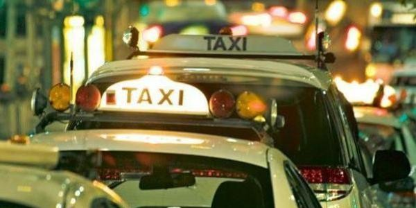 Private cab drivers want Goamiles to stop service even after Goa CM's intervention