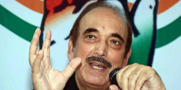 bjp-naver-remove-article-370-from-jammu-and-kashmir-says-ghulam-nabi-azad