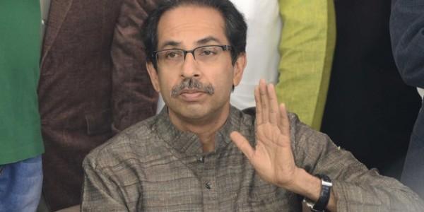 'महाराष्ट्र का मुख्यमंत्री शिवसेना का ही होगा'