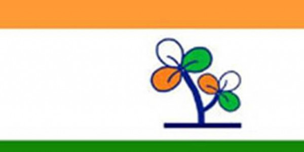 TMC wrests Sabang from Congress, BJP vote share surges