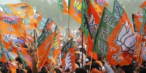 BJP Nominates 13 Rebel Karnataka MLAs for Bypolls