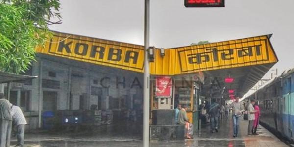 Korba Lok Sabha Seat : भाजपा मोदी तो कांग्रेस आदिवासी कार्ड के भरोसे