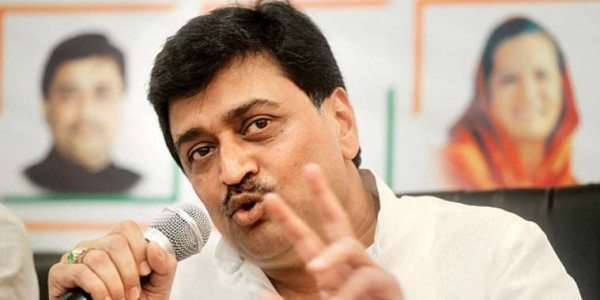 lok-sabha-polls-2019-ashok-chavan-name-not-included-in-maharashtra-congress-first-list-of-26-candidates