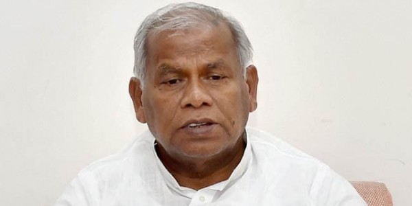 lok-sabha-all-is-not-well-in-grand-alliance-manjhi-threats-not-to-tolerate-insult