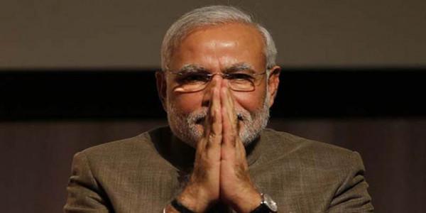 पीएम नरेंद्र मोदी 23 अगस्त को रहेंगे गुजरात दौरे पर, कई कार्यक्रमों में लेंगे हिस्सा