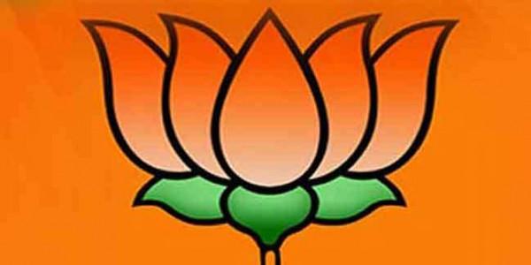 रुड़की नगर निगम चुनाव में बगावत करने वाले 25 भाजपाई पार्टी से निष्कासित