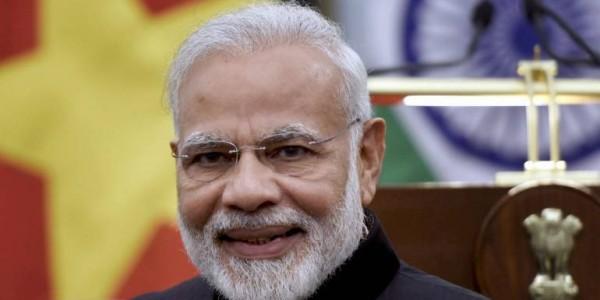 PM मोदी ने कहा- लोहिया को आदर्श बताने वाले दलों ने उनके सिद्धांतों को तिलांजलि दी, अखिलेश बोले- सर्टिफिकेट की जरूरत नहीं