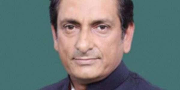 NDA के 353 विजयी उम्मीदवारों में एकमात्र मुस्लिम चेहरा, जानें कौन हैं महबूब अली कैसर