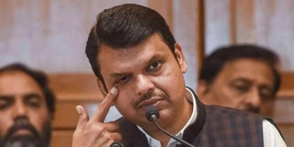 मंझधार में महाराष्ट्र, BJP ने राज्यपाल से कहा- हम अकेले नहीं बना सकते सरकार