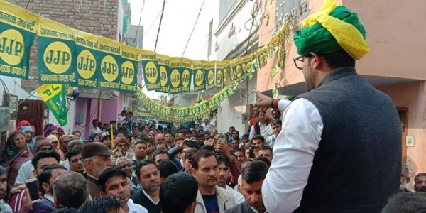 dushyant-choutala-appeals-all-parties-to-come-together
