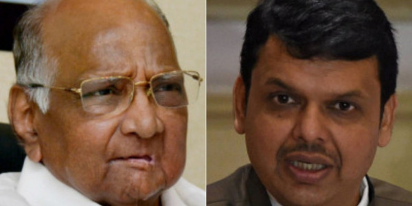 Classic battle between two heavyweights will be watched closely in Western Maharashtra
