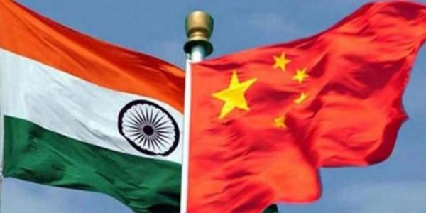 चीन ने भारत को दिया भरोसा, कहा- सीमा पार अपराधों से निपटने में करेगा सहायता