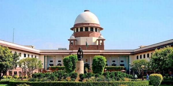 Congress to challenge merger in HC