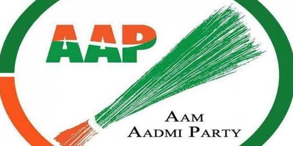 आप ने घोषित किए दो और प्रत्याशी, नीना मित्तल पटियाला व हरजिंदर सिंह फिरोजपुर से लड़ेंगे चुनाव