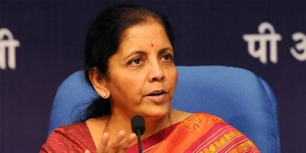 शाह-योगी हेलिकॉप्टर लैंडिंग मामला: चुनाव आयोग से BJP ने की शिकायत, ममता सरकार पर लगाए आरोप