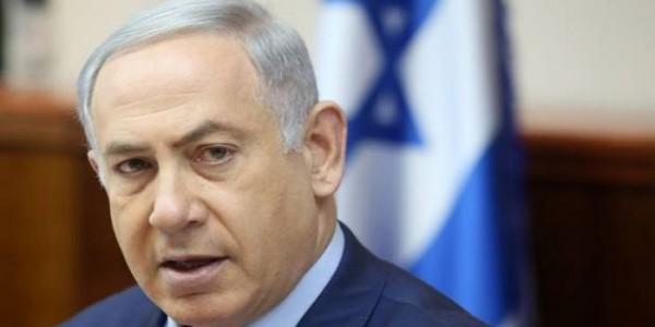 इजरायल ने पुलवामा हमले की निंदा की, कहा- मेरे प्रिय मित्र मोदी हम आपके साथ खड़े हैं