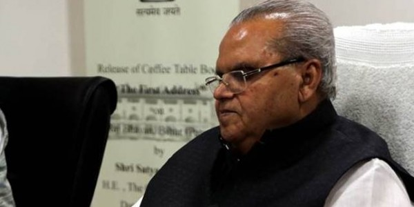 pulwama-terror-attack-satyapal-malik-farewell-to-jammu-and-kashmir-governor