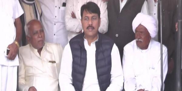 patan-loksabha-seat-congress-party-dispute