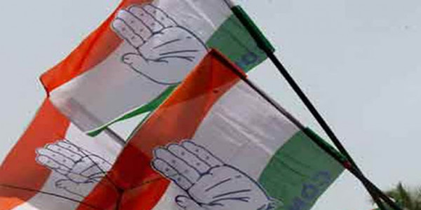 In Odisha, Congress old guard opposes Youth Congress protest against Amit Shah