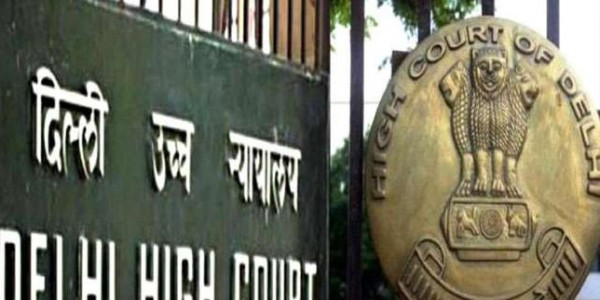 state-delhi-high-court-rejects-petition-against-farooq-abdullah-omar-abdullah-and-mehbooba-mufti