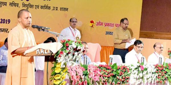 अयोध्या: भगवान राम के नाम पर पर्यटन का विस्तार, 440 करोड़ की जमीन खरीदेगी सरकार