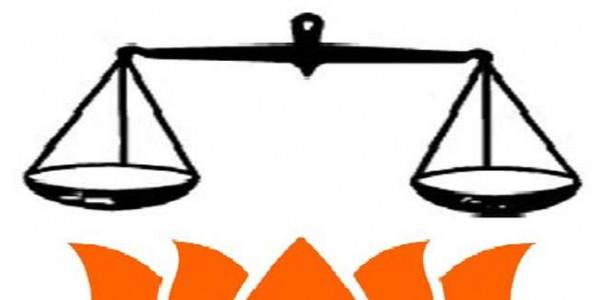 हरियाणा में भी मिलकर चुनाव लड़ेंगे अकाली-भाजपा, सीट बंटवारे पर चल रही बातचीत