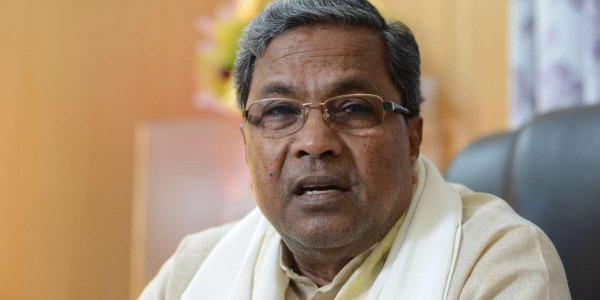 Siddaramaiah refuses blame for collapse of Karnataka coalition, accuses Deve Gowda of not allowing anyone else from JD(S) to grow