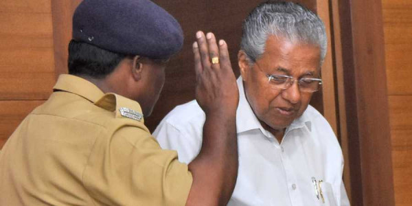 Post 2019 Lok Sabha polls rout, Kerala CPM chalks out plan to restore lost glory