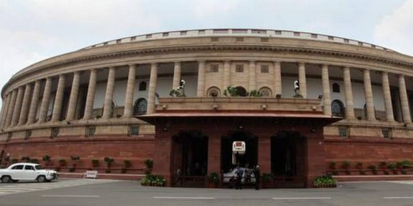 AIADMK, DMK to send three members each to Rajya Sabha