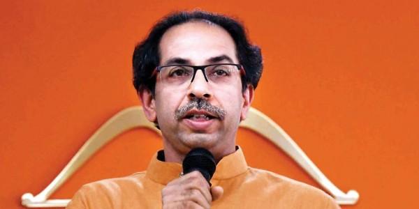 BJP से नाराज शिवसेना, अमित शाह से की मंत्रालय बदलने की मांग