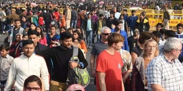 चुनाव बाद दिल्ली में ऑटो किराया बढ़ना तय, Kejriwal सरकार पहले ही ले चुकी है फैसला