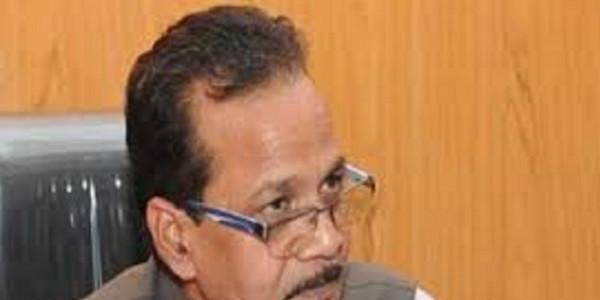 New Inter-Caste Marriage Law Will Be Legislated: Maharashtra Social Justice Minister Rajkumar Badole