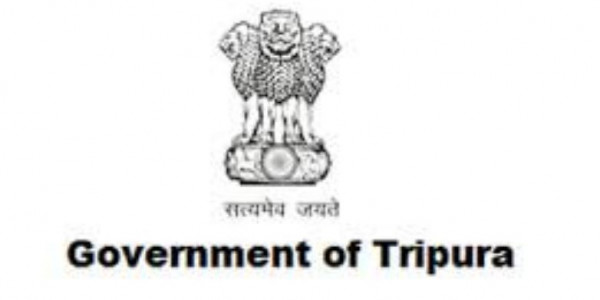 Tripura Government Imposed Complete Ban on Plastic Usage
