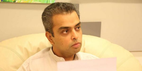अब कांग्रेस में इस्तीफे नामंजूर होने का दौर शुरू, शुरुआत मिलिंद देवड़ा से