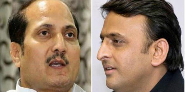 गन्ना भुगतान को लेकर BJP सरकार और सपा के बीच छिड़ी ट्विटर जंग