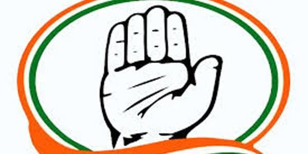 congress-public-meetings-in-bikaner-jodhpur-and-nagaur