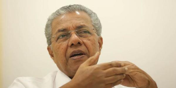 Sabarimala pleas in SC today, CM says govt action alienated some