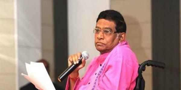 जोगी के तीन करीबी नेताओं ने छोड़ी पार्टी, कांग्रेस में किया प्रवेश