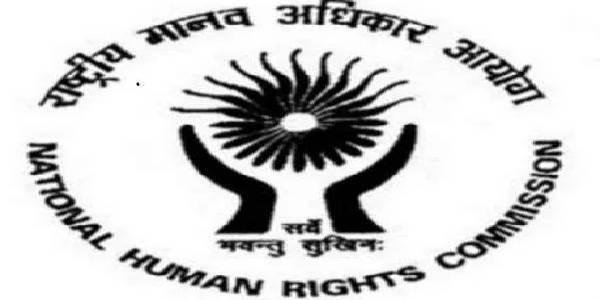 मिड डे मील में नमक-रोटी परोसने पर NHRC ने UP सरकार को भेजा नोटिस
