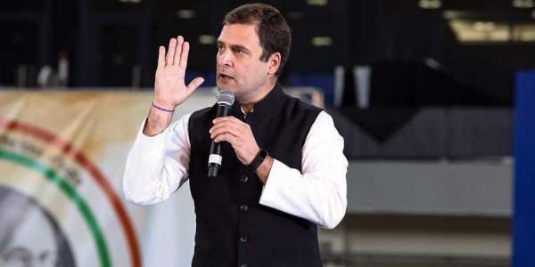 rahul-gandhi-attacks-bjp-govt-over-poisoned-alcohol