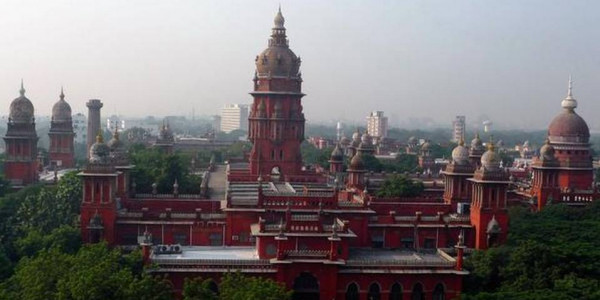 Review withdrawal of scholarships for SC/ST students, Madras HC suggests to Centre, TN govt.