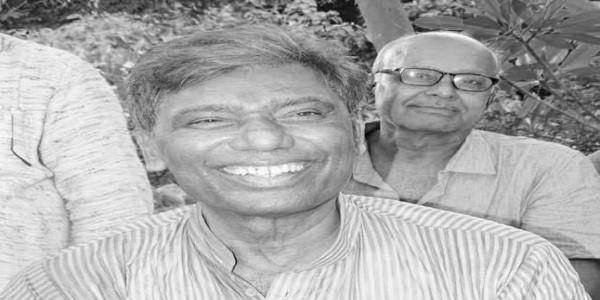 रामचंद्र पासवान का राजकीय सम्मान के साथ पटना में होगा अंतिम संस्कार