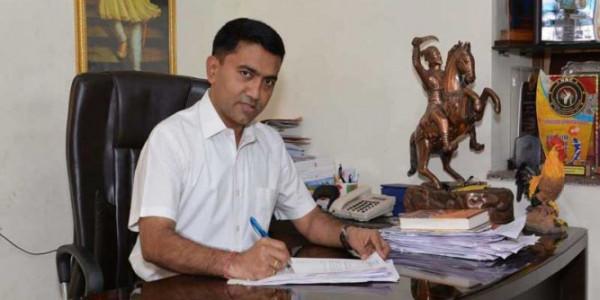 15 minority MLAs is proof BJP is secular: CM