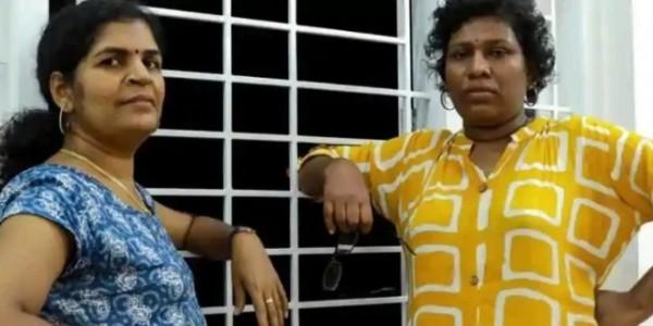 सबरीमाला : 'सुप्रीम' आदेश के बाद 51 महिलाओं ने किया प्रवेश, सुरक्षा देने का निर्देश
