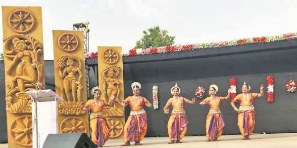 chhattisgarh-raipur-minister-orders-dismissed-by-cm-baghel