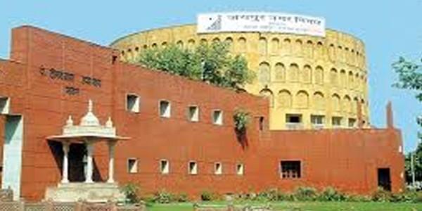 कौन बनेगा जयपुर का मेयर - उपचुनाव मंगलवार को