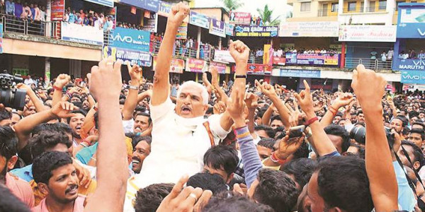 Why all eyes in Karnataka are on Kalladka