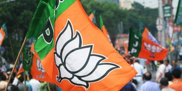 BJP faces protests in West Bengal over LS polls' candidates list